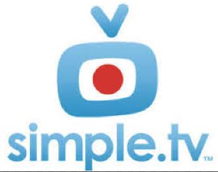SimpleTV 2016