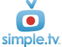 SimpleTV 2017 Free Download for PC Windows
