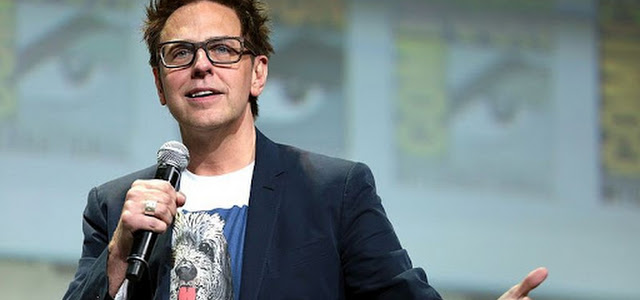 James Gunn confirma que teremos novidades sobre 'Esquadrão Suicida' na DC FanDome