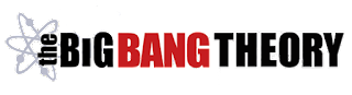 Big_Bang_Theory_Logo