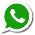 Tutorial Versi 2 : Cara Mudah Whatsapp Tanpa Perlu Save Nombor Telefon Terlebih Dahulu