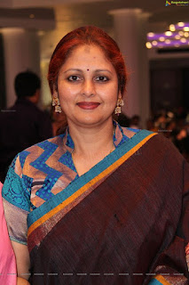 Jayasudha Age, family, husband, son, caste, photos, actress, movies, first husband, marriage, kapoor, date of birth, images, actor, wiki, biography