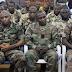Wajibi ne soji su koyi harshen Hausa,Igbo,Yoruba kafin Disamba 2018