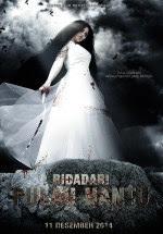 Download Kumpulan Film Indonesia Horror 2017