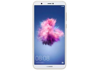 Huawei Enjoy 7S FIG-AL10 Firmware Download