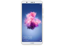 Huawei Enjoy 7S FIG-AL10 Firmware Download