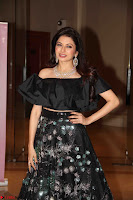 Bhagyashree and Diana Hayden walks the ramp for Mumbai Obstetrics and Gynecological Society Annual Fashion Show 026.JPG