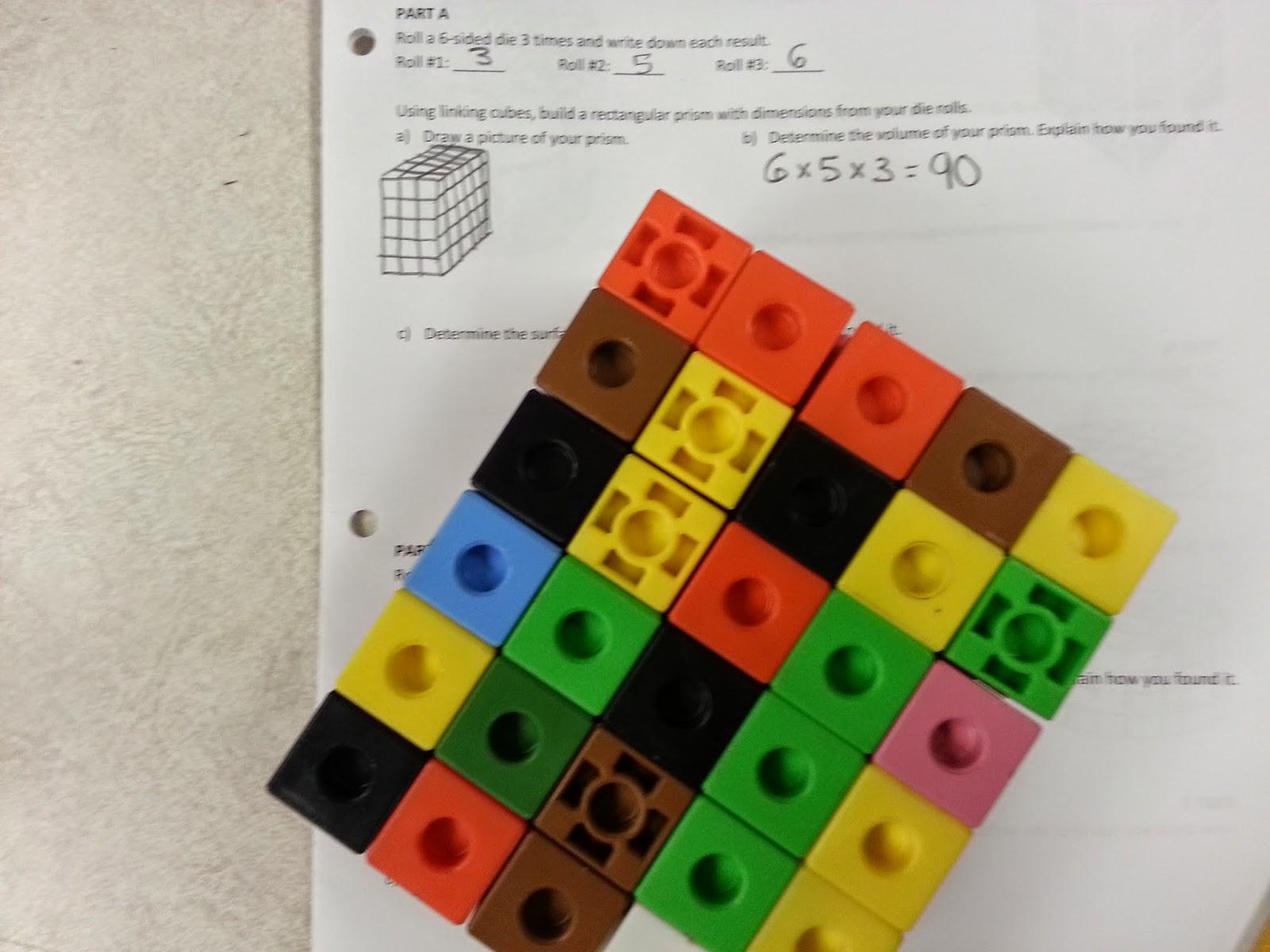M 3 Making Math Meaningful Mfm2p