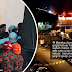 22 pelajar dan 2 guru maut, lintar pintas punca kebakaran