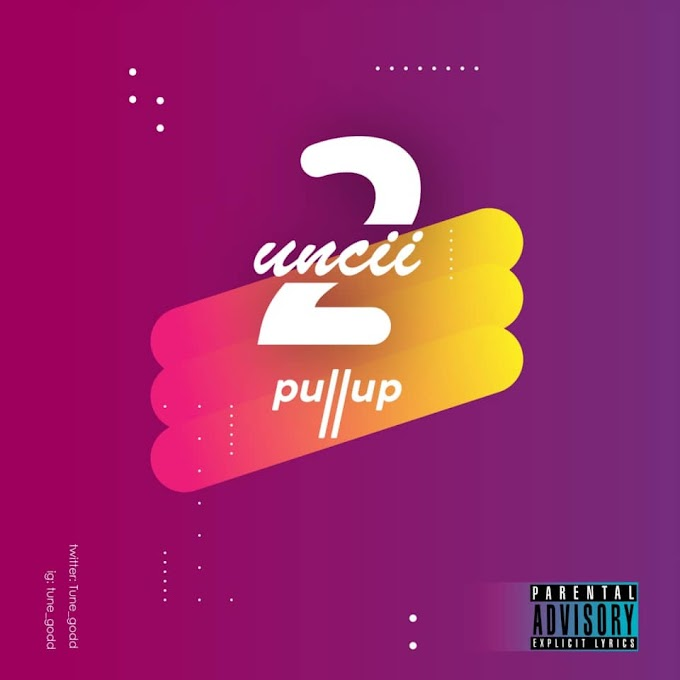DOWNLOAD MP3: 2Uncii - Pull Up