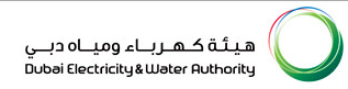 dewa water authority and electric energy