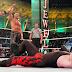 Cobertura: WWE Crown Jewel - Rest in Peace Brothers of Destruction