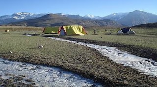camping places in india  best camping places in india  camping places in south india  best camping places in south india top camping places in india  top 10 camping places in india  camping places in india in december  camping places in indiana  camping places in indiana with cabins  camping places in indianapolis camping places in north india camping places in southern indiana camping places out of india  cool camping places in indiana  free camping places in indiana  good camping places in indiana  places in india for camping  places to go camping in india  places to visit camping in india top camping places in indiana