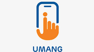 View Pension Passbook Service launched on Umang App