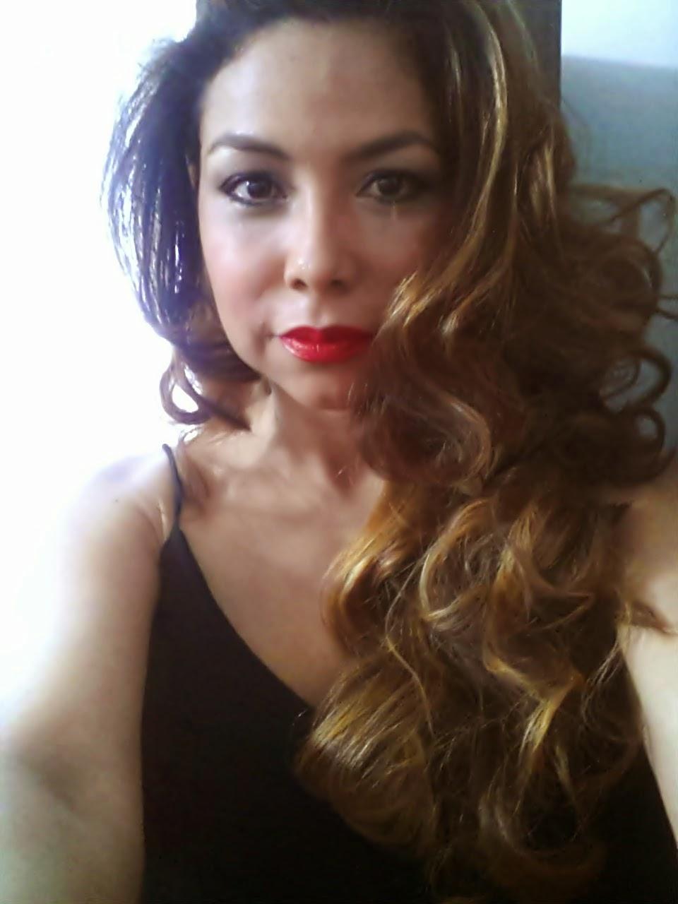 Gina Rojas