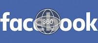 Facebook e le foto a 360 gradi