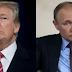 """Lý do sâu xa sau việc Nga vẫn """"án binh bất động"""" khi Mỹ ồ ạt tấn công Syria"""
