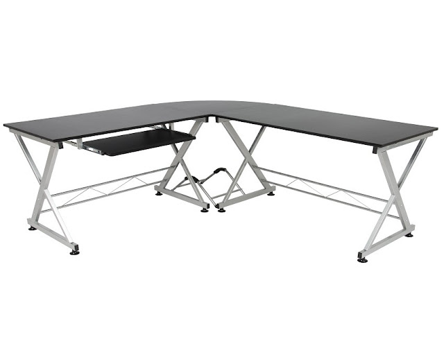 best modern home office furniture in UK