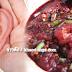 เตือน!! กรมควบคุมโรคเป็นห่วง กินหมูดิบ..สาเหตุโรคไข้หูดับ หูหนวกถาวรหรืออาจเสียชีวิตได้