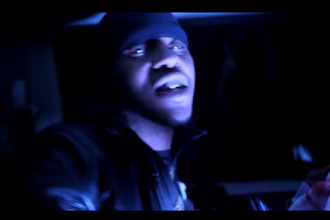 """Young Moose - """"Sticks and Stones"""" Video 