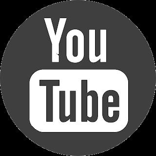 جرب مشغل الفيديوهات الشفاف الجديد من اليوتيوب