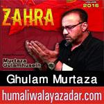 http://www.humaliwalayazadar.com/2016/10/ghulam-murtaza-nohay-2017.html