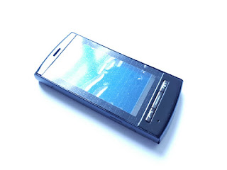 Casing Nokia 5250 Jadul New Fullset Murah