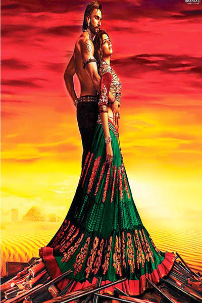 Bollywood Designer Dresses for Red Carpet Appearances ...