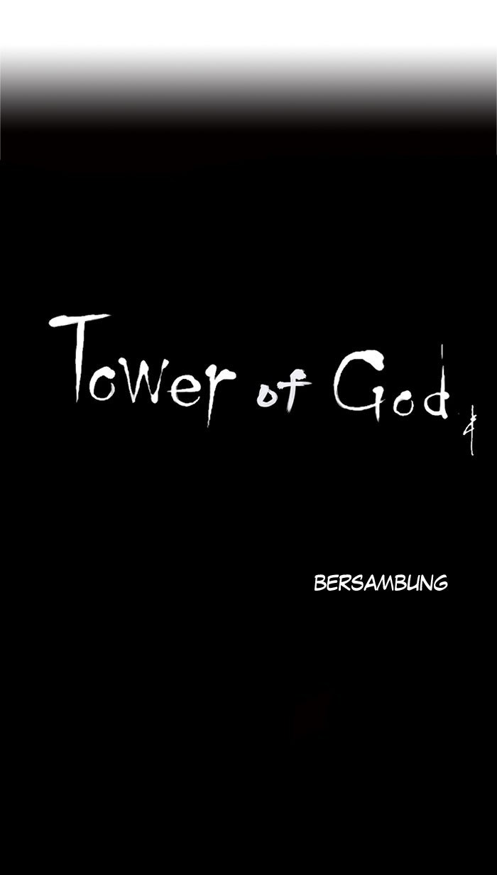 Tower of God Bahasa indonesia Chapter 167