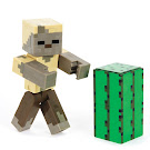 Minecraft Husk Series 7 Figure