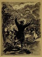 illjustracii-Kavkazskij-plennik-Tolstoj-hudozhniki-T-Zvonareva-A-Komarov