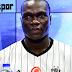Vincent Aboubakar kimdir? kariyeri ve biyografisi