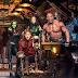 James Gunn Kongsi Skrip Filem 'Guardians of the Galaxy Vol 2' Di Internet