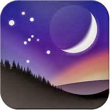 stellarium 星象軟體中文下載