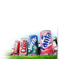 Coca Cola Amatil Indonesia Career Oktober 2012 : Graduate Trainee Program 2013 Tingkat S1 & S2