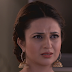 Yeh Hai Mohabbtein: Finally Tides Will Change Ishita Will Defeat Param in YHM