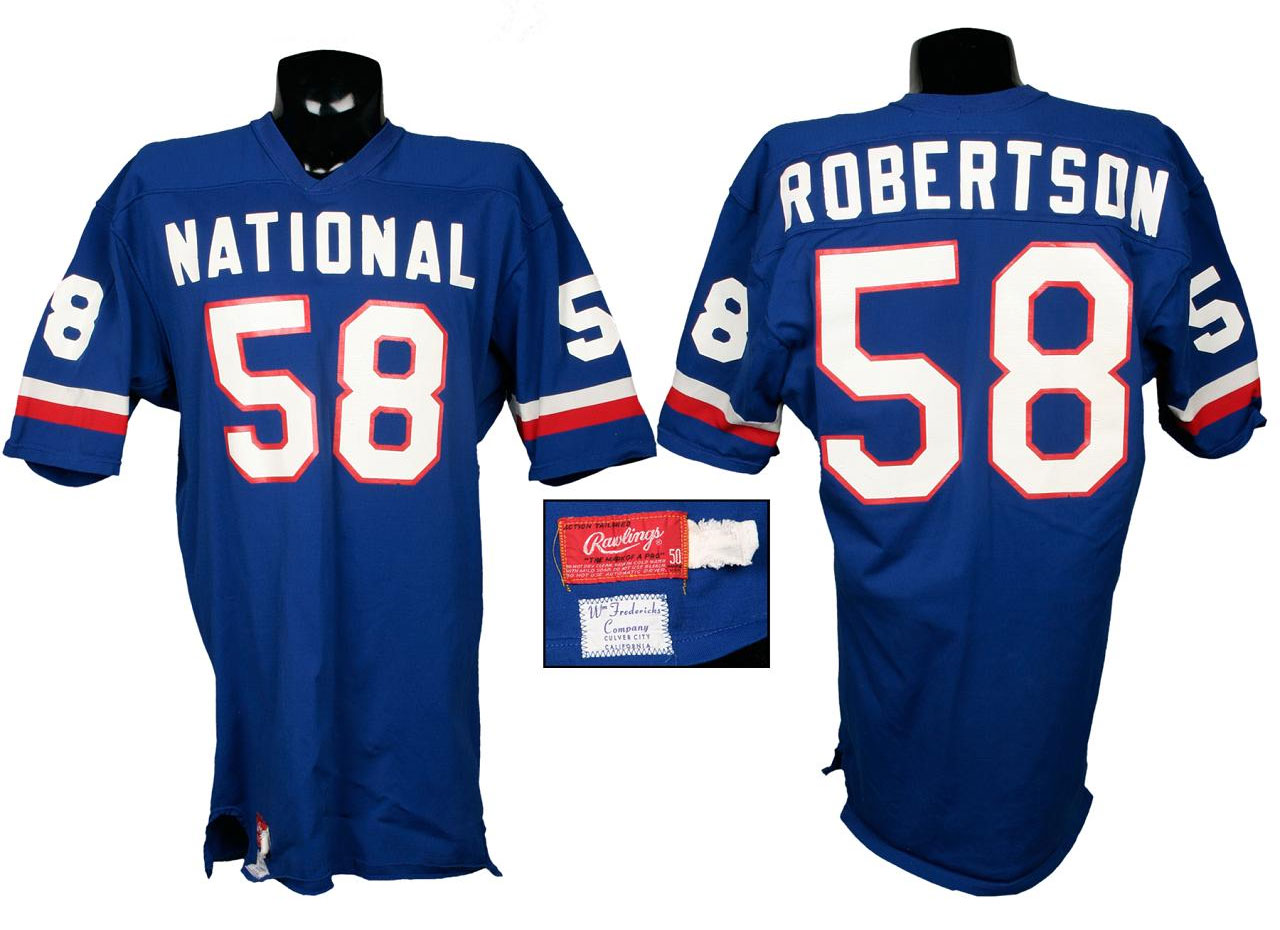 the latest 9d593 03aaa The Wearing Of the Green (and Gold): 2013 Pro Bowl Jersey Leak?