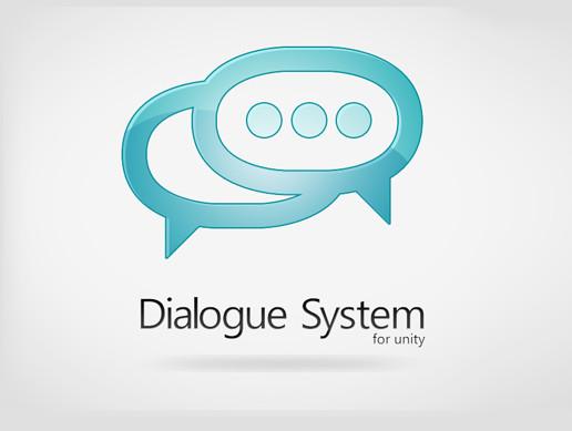 Dialogue system 853fe4a1-3bbf-4c5f-b9dd-e888127228b5