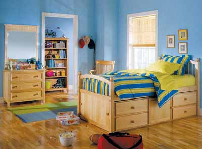 boys toddler bedroom ideas toddler room bedroom designs modern interior design ideas & photos bedroom designs modern interior design ideas & photos