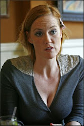Heather Brooke