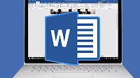 Come rimuovere interruzioni di pagina su Word