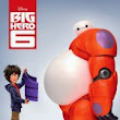 Download Film Terbaru Big Hero 6 Gratis