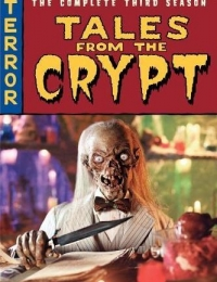 Tales from the Crypt 3 | Bmovies