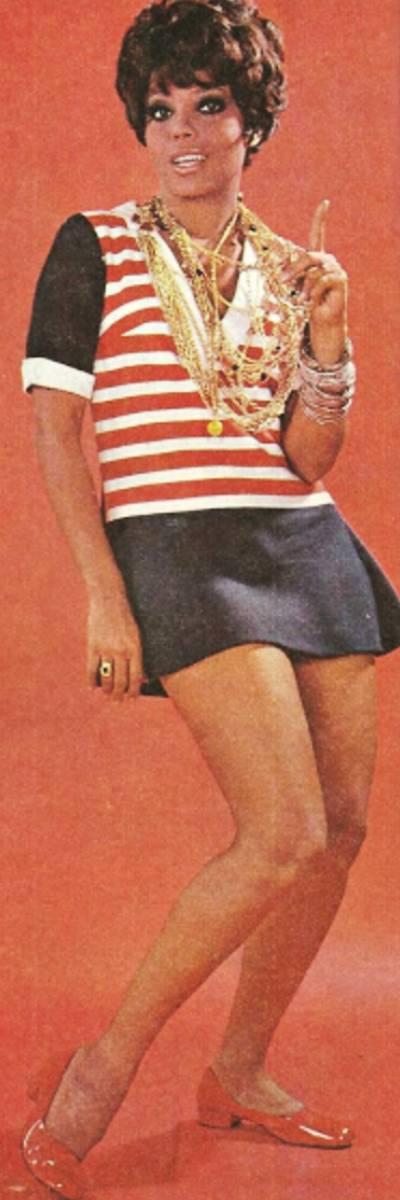 ana adelaide peixoto tavares ambiente de leitura carlos romero dia dos namorados revirando bau nostalgia recordar musica brasileira revista antiga