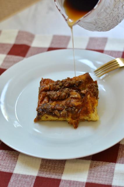 fall-breakfast-casserole-recipe