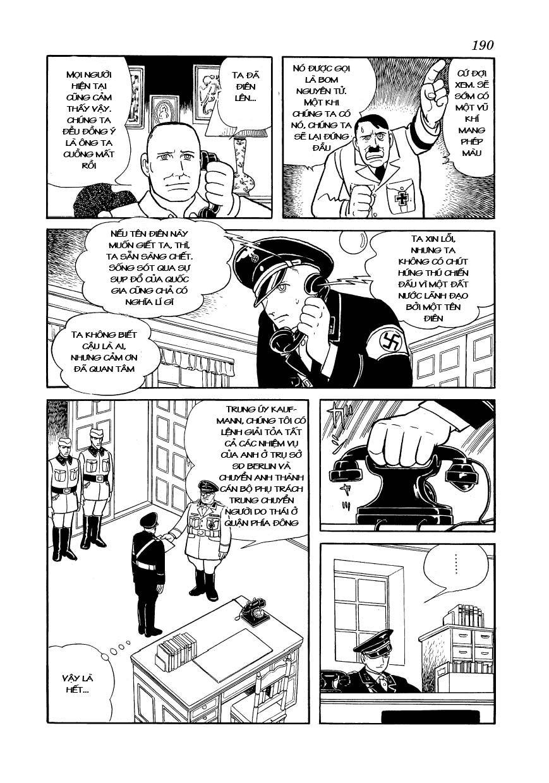 Adolf chap 26 trang 37