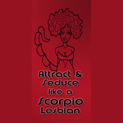Lesbian zodiac signs