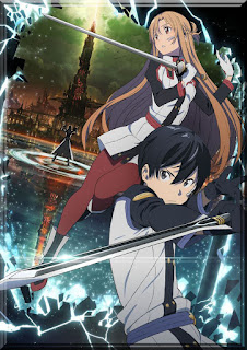 http://animezonedex.blogspot.com/2017/04/sword-art-online-ordinal-scale.html