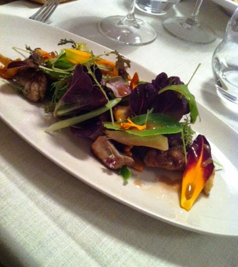 Sergi-de-Meià-Restaurant