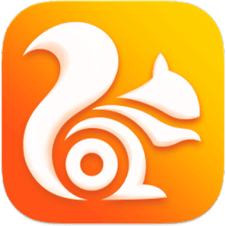 uc browser android apk